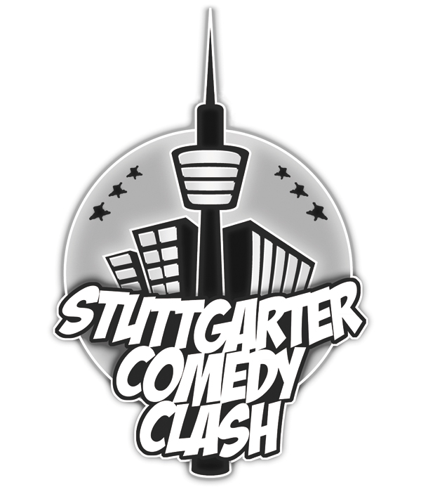 Comedy Stuttgart